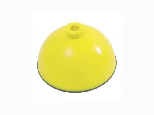 base para pica, base hueca, base picas, base circuito