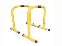 parallels bars, barras paralelas, lebert equalizer valla