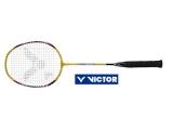 raqueta badminton, raqueta badminton victor, victor al 2200