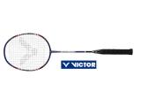 raqueta badminton, raqueta badminton victor, victor al 3300
