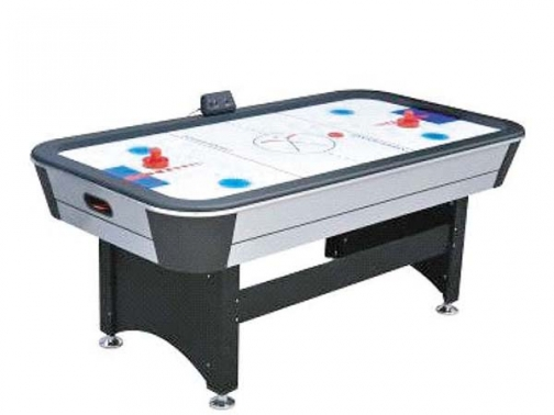 air hockey, air hockey campeonato