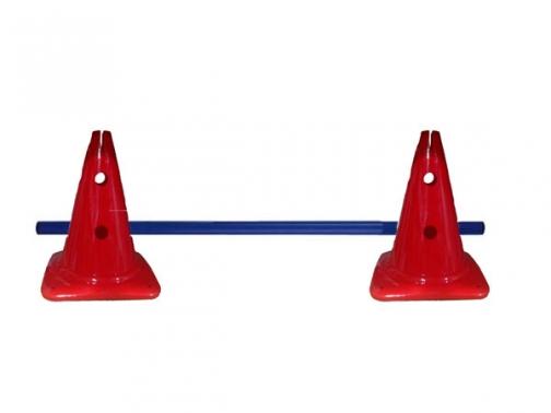 conos con pica, conos y pica, lote conos con pica, lote conos
