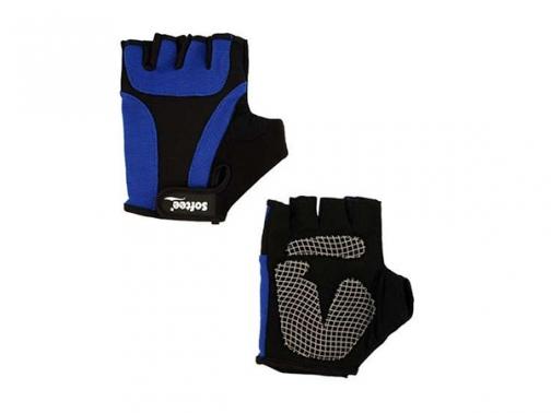 guantes fitness, guantes cuero, guantes halterofilia