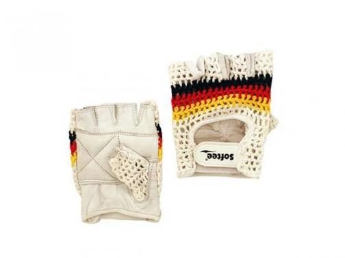 guantes fitness, guantes rejilla, guantes halterofilia