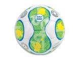 balon futbol sala, balon futbol sala cuero, balon futbol sala cuero touch