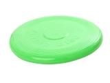disco volador, frisbee, disco, disco volante