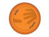 o volador frisbee, disco volador pedagogico