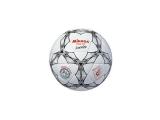 balon fubol sala mikasa fsc62m, mikasa fsc 62m