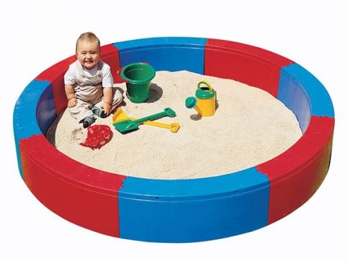 piscina bolas, piscina infantil, arenero, piscina pelotas