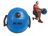 aqa ball, pelota rellena de agua, pelota de agua funcional