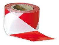 cinta de balizar, cinta balizar, cinta delimitadora, cinta eventos