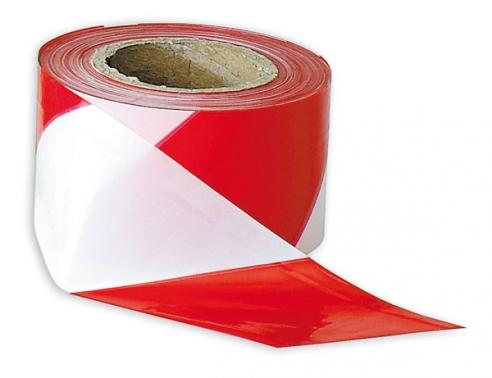 cinta balizar 200 m, cinta delimitadora 200 m, cinta orientacion 200 m