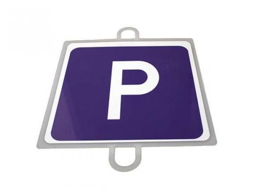 señal trafico, señal educacion vial, panel señalizacion trafico, señal trafico estacionamiento
