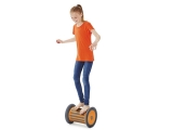 rodillo equilibrio, rodillo de equilibrio, rodillo rehabilitacion, roller