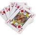 juego cartas gigantes, cartas gigantes