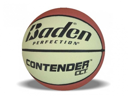 balon baloncesto oficial, balon baloncesto oficial baden