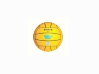 balon waterpolo, balon waterpolo caucho celular