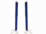 proteccion postes, protecciones postes voleibol