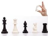 piezas ajedres soft, piezas ajedrez foam, piezas ajedrez blandas