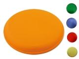 disco volador, frisbee, disco playa