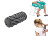 activa roll, rodillo masaje, activ roll, cilindro masaje
