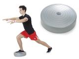 disco equilibrio, disco propiocepcion, stability wheel