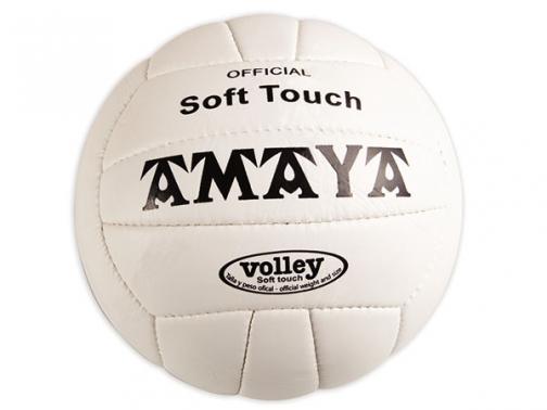 balon voleibol cuero, balon voley cuero, balon voley, balon voley amaya