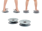 core balance disks, core balance disc, disco equilibrio