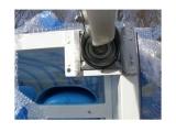 ruedas banquillos suplentes, accesorio banquillos, ruedas banqull