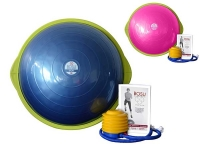 bosu®, plataforma equilibrio, bosu, semiesfera de equilibrio