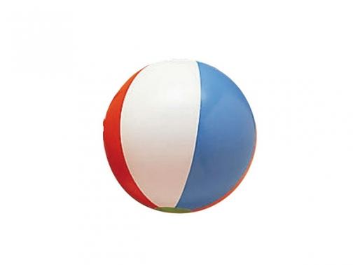 pelota playa, pelota para playa