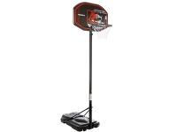 canasta baloncesto, canasta portatil baloncesto