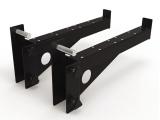 spotter arms, spotter arms estructura funcional