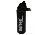 botella higienica, botella plastico higienica, botella plastico