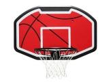 plafon baloncesto, tablero baloncesto, plafon basket