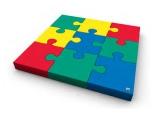 puzzle gigante, puzzle gigante foam, puzzle gigante espuma