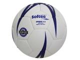 balon futbol sala, balon futbol sala spider, balon futbol sala talla 62