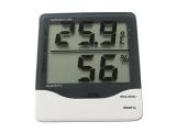termometro piscina, higrometro, termomentro higrometro digital