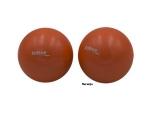 pelota pilates peso, pelota pilates, pelota con peso, bola pilates peso