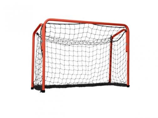 porteria, porteria entrenamiento, porteria unihoc, porteria unihockey