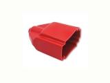 protector tensor corchera, protector tensor especial cable