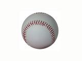 pelota beisbol, pelota beisbol pvc, pelota beisbol pu