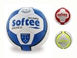 balon futbo 7, balon futbol 7 cuero, balon futbol