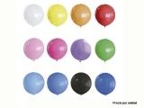 globo gigante, globo, globo 150 cm, globo