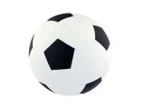 pelota pvc futbol, pelota pvc, pelota futbol