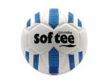 balon futbol sala, balon futbol sala profesional