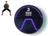 wall ball pro grade, balon mediinal funcional, wall ball