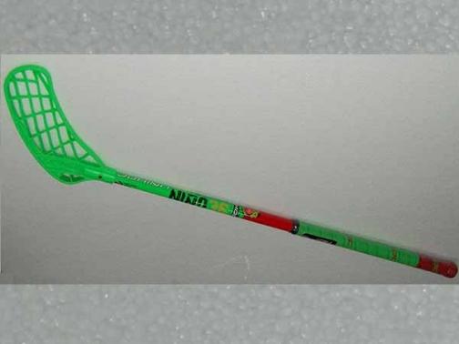 stick unihoc niño 35, stick unihockey talla 75, stick floorball