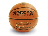 balon baloncesto, balon baloncesto talla 5, balon baloncesto celular