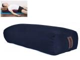bolster, bolster rectangular, bolster yoga, bolster yoga rectangu